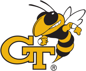 7034_georgia_tech_yellow_jackets-alternate-1991-300x247.png