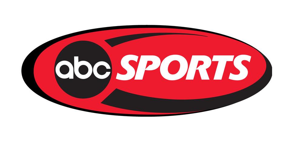 ABC-Sports.jpg