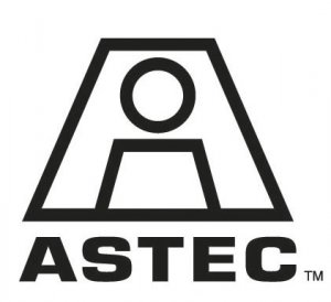 astec-industries-inc-logo.jpg