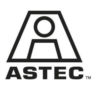 astec-industries-inc-logo.jpg