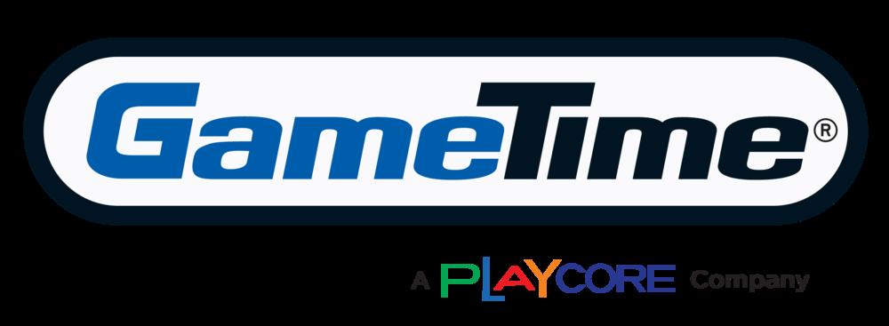 gametime_logo_transparent.png