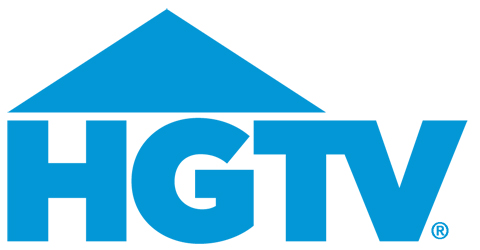 Hgtv-logo-with-r-copy.jpg