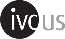 logo-ivcus.jpg