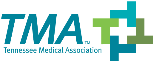 TMA-TN-Medical-Association-Logo.png