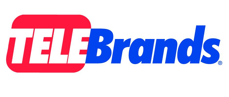 Telebrands_Logo-High_Res.jpg