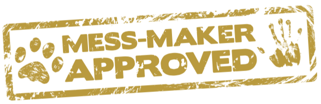 IVC-MessMakerApproved-Logo