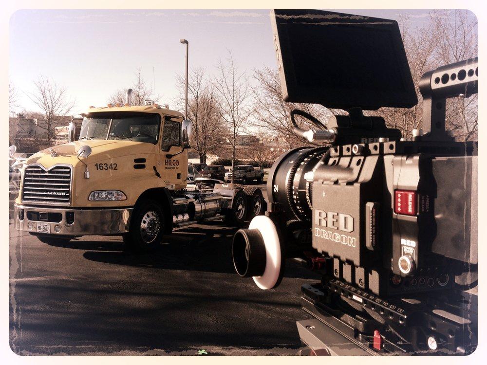 Truck & Red Camera.jpg