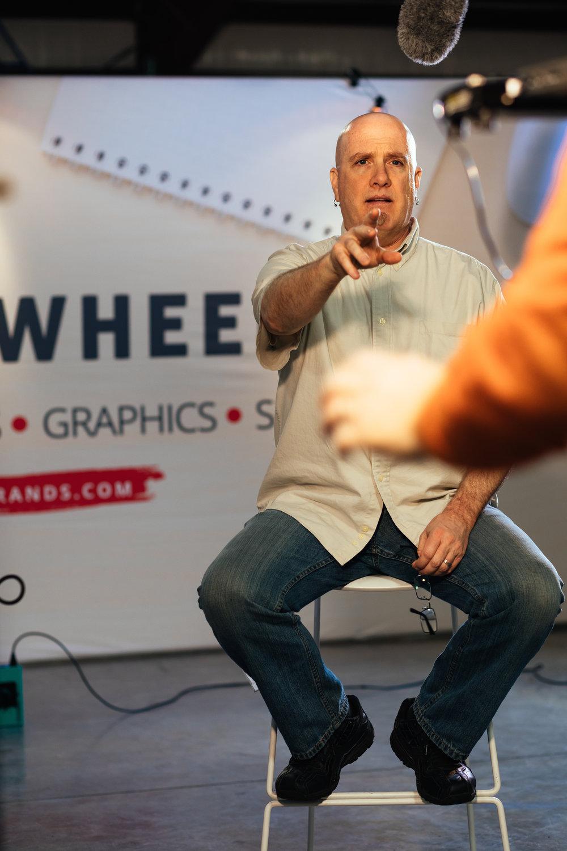 Chris Braly - Flywheel.jpg
