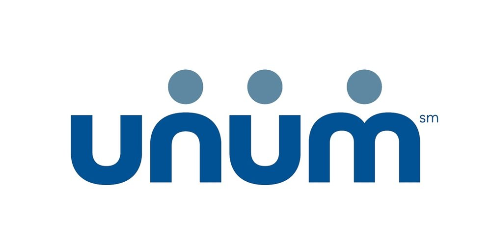 unum-group-logo.jpg