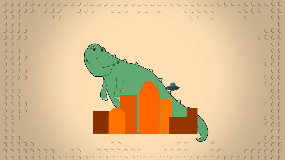 Dino_animation.jpg