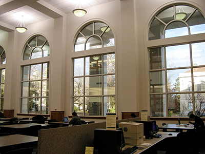 Laman Library 4.jpg