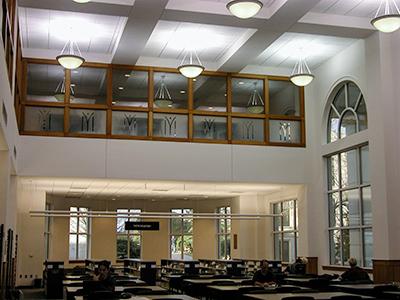 Laman Library 5.jpg