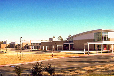 Maumelle Middle School 1.jpg