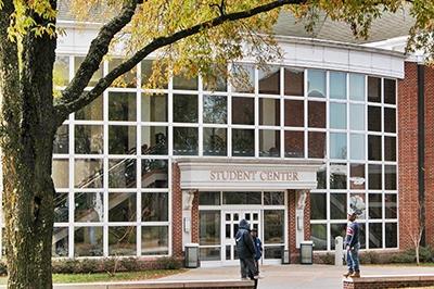 UCA Student Center 2.jpg