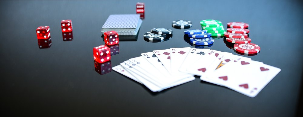 Professional poker lessons best casino hotel in niagara falls canada