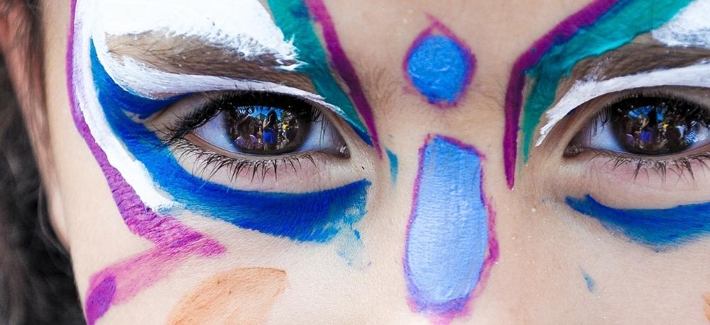 makeup-1909386_1280.jpg