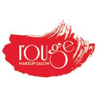 gI_63598_rouge-logo-200x200-swoosh.png