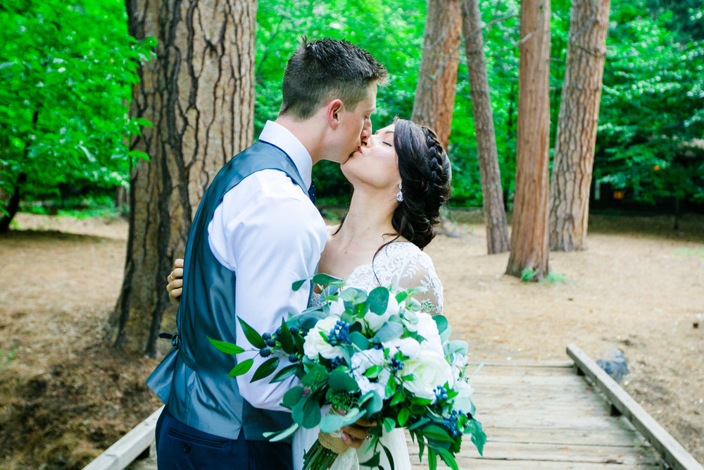 YosemiteWedding-3581.jpg