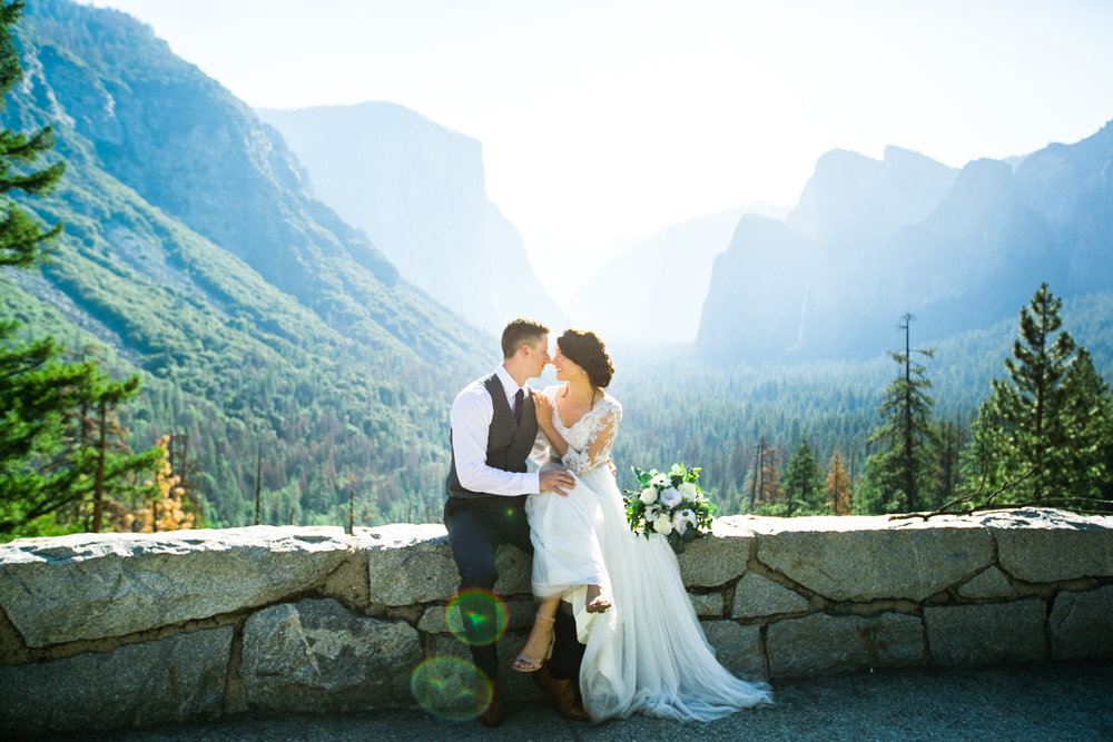 YosemiteWedding-3967.jpg