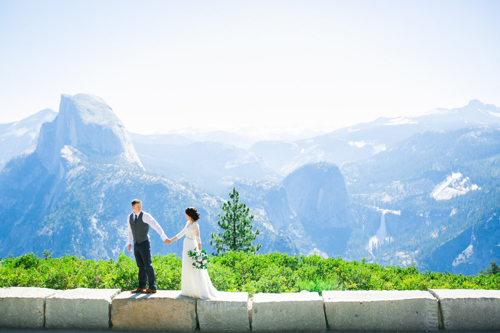 YosemiteWedding-4045.jpg