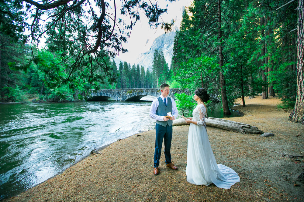 YosemiteWedding-3641.jpg