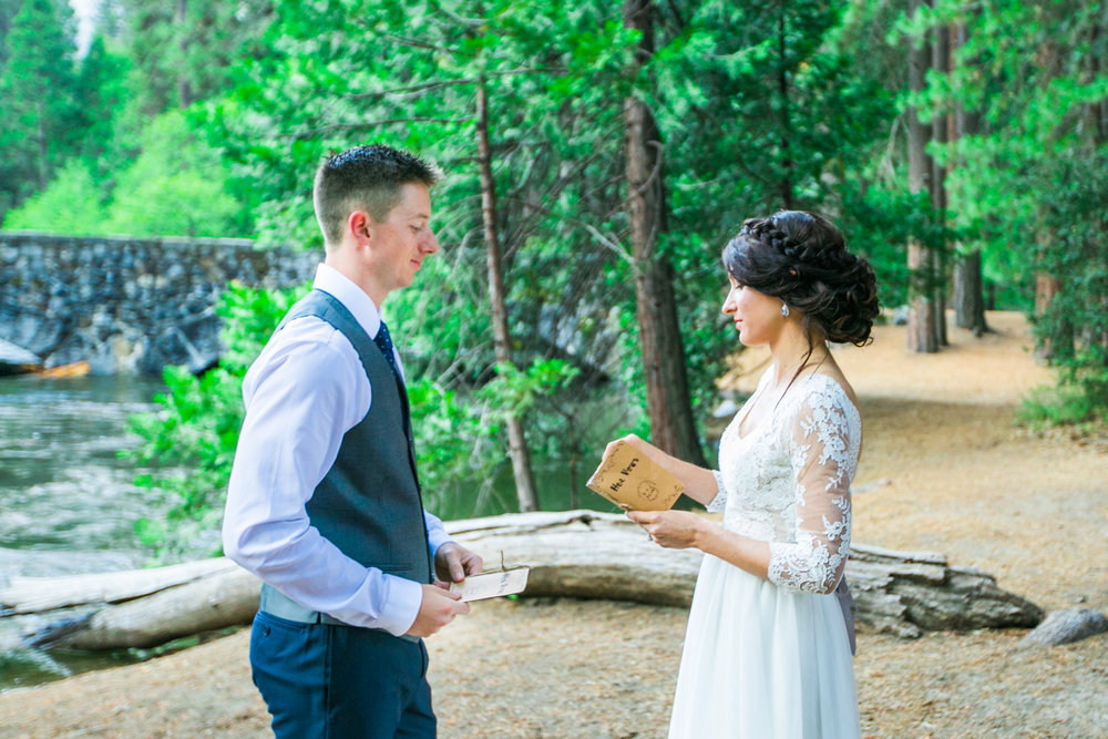 YosemiteWedding-3672.jpg