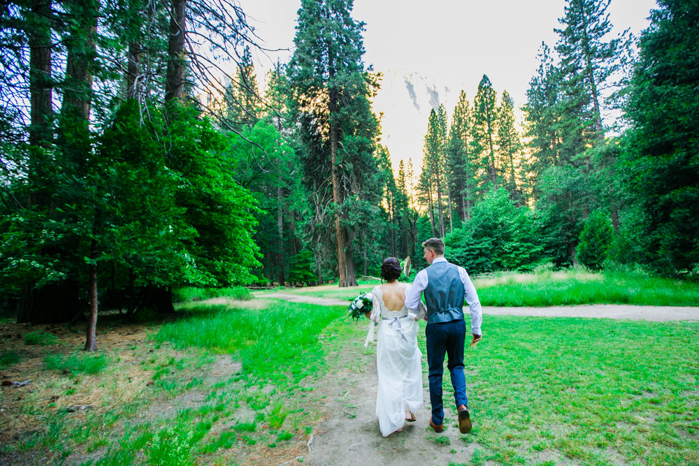 YosemiteWedding-3633.jpg