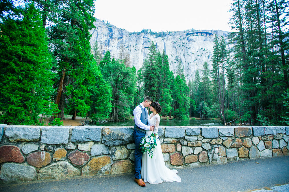 YosemiteWedding-3745.jpg
