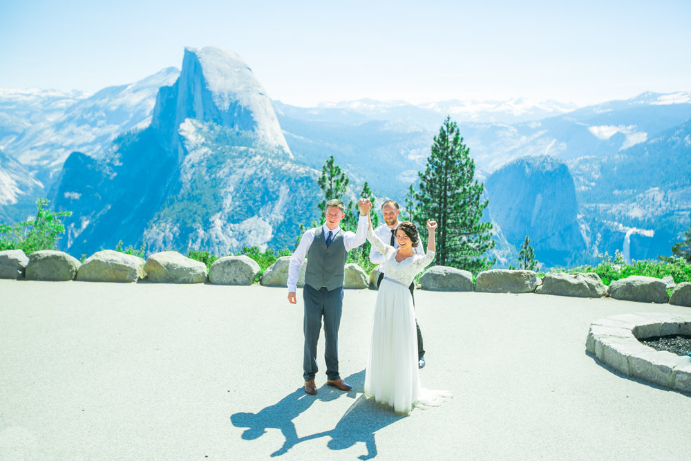 YosemiteWedding-4268.jpg