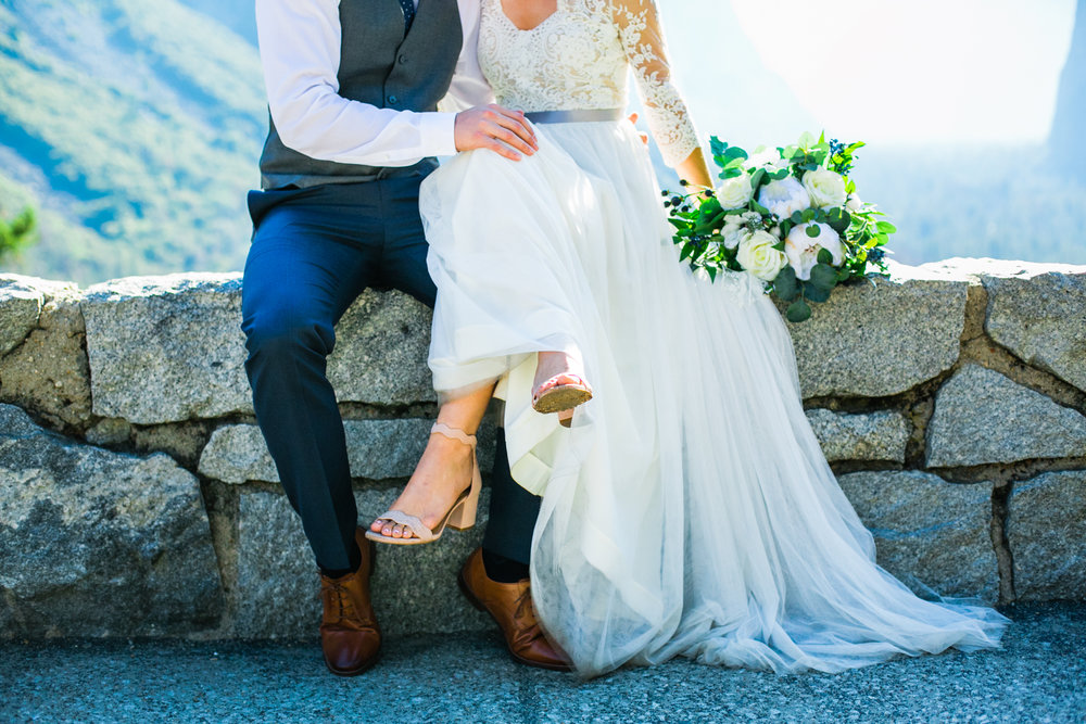 YosemiteWedding-7822.jpg