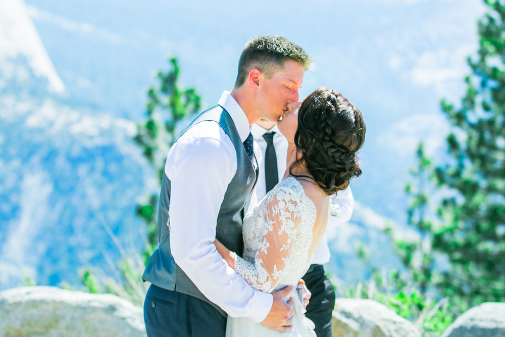 YosemiteWedding-8362.jpg