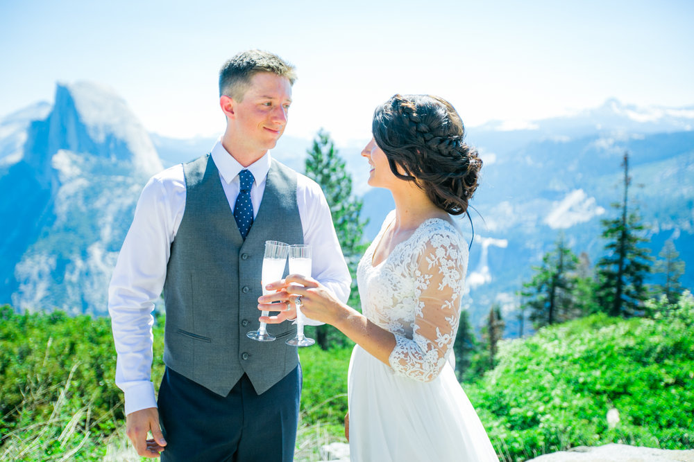 YosemiteWedding-4290.jpg