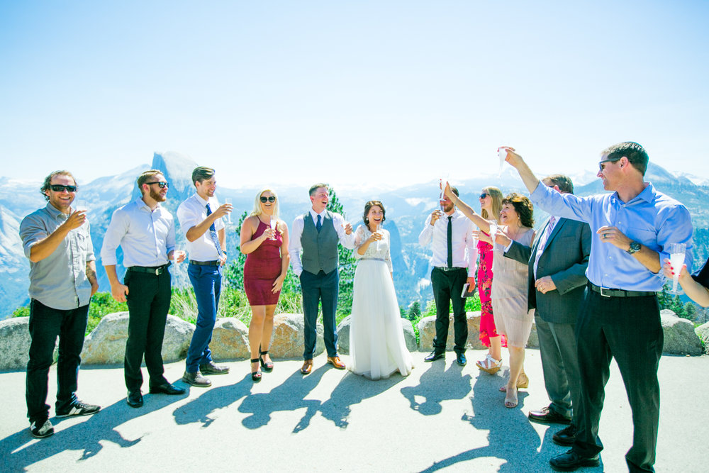 YosemiteWedding-4348.jpg