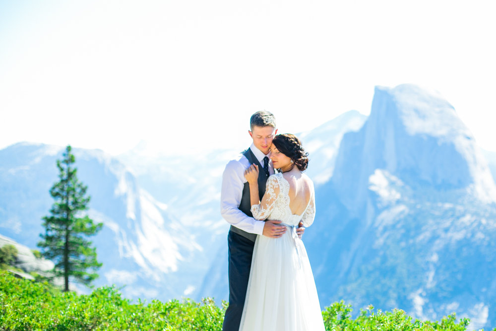 YosemiteWedding-8012.jpg