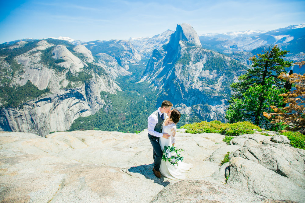 YosemiteWedding-4628.jpg