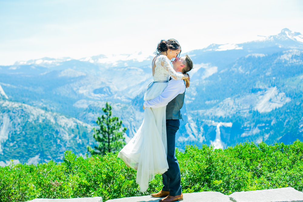 YosemiteWedding-8498.jpg