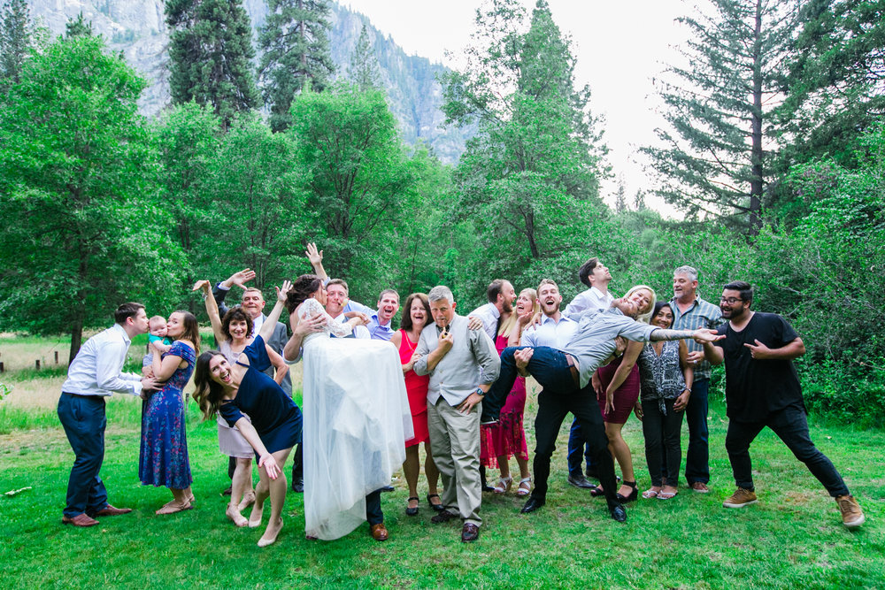 YosemiteWedding-6034.jpg
