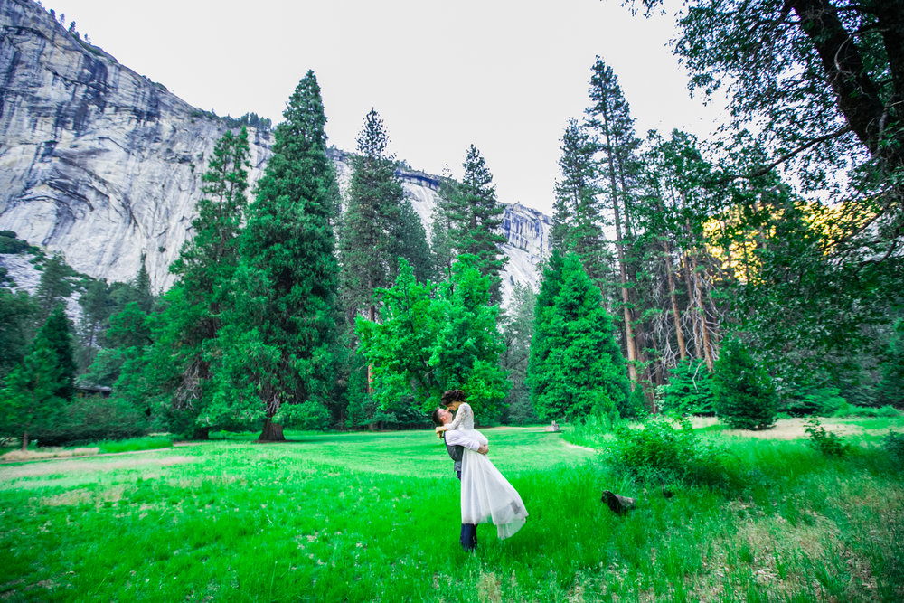 YosemiteWedding-6070.jpg