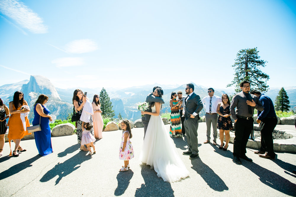 YosemiteWedding-5807.jpg
