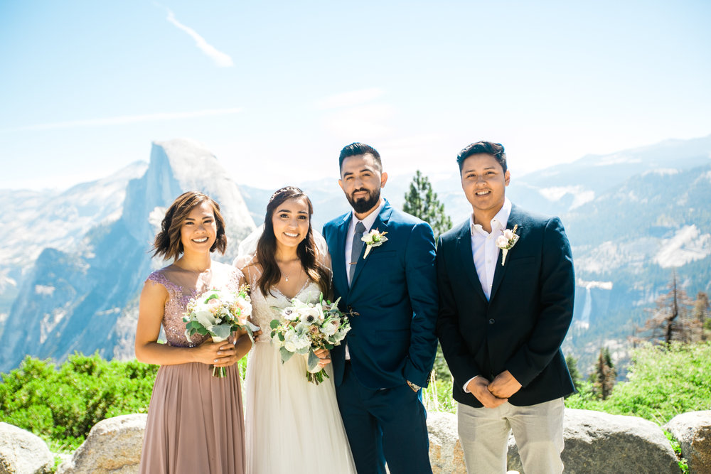 YosemiteWedding-6073.jpg