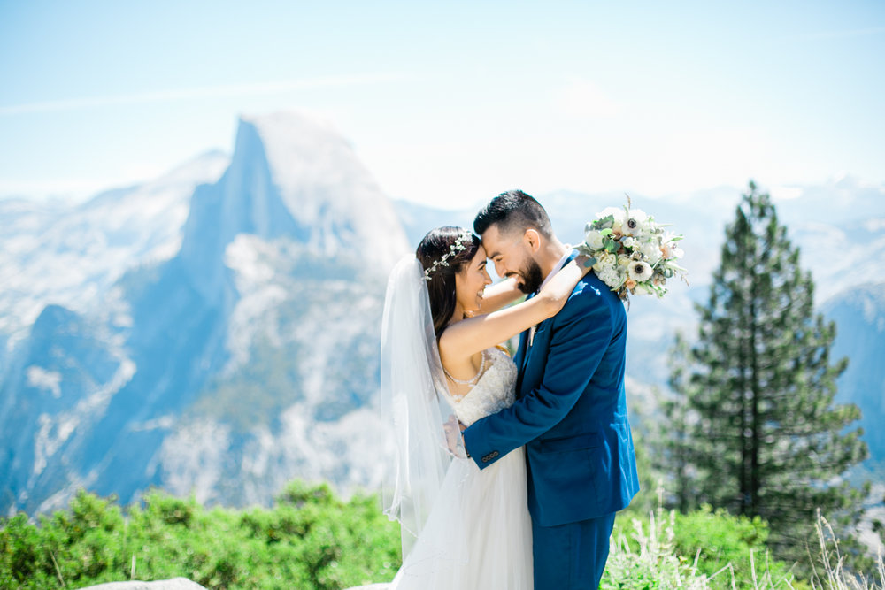 YosemiteWedding-7628.jpg
