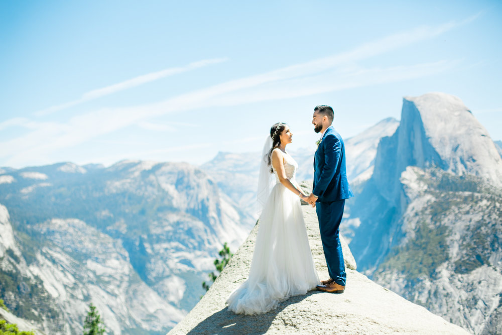 YosemiteWedding-7705.jpg