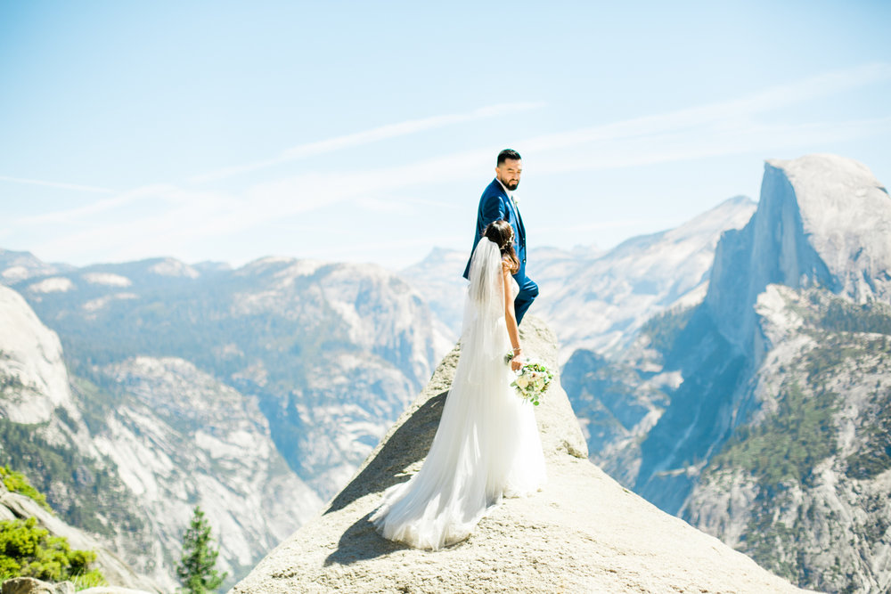 YosemiteWedding-7741.jpg