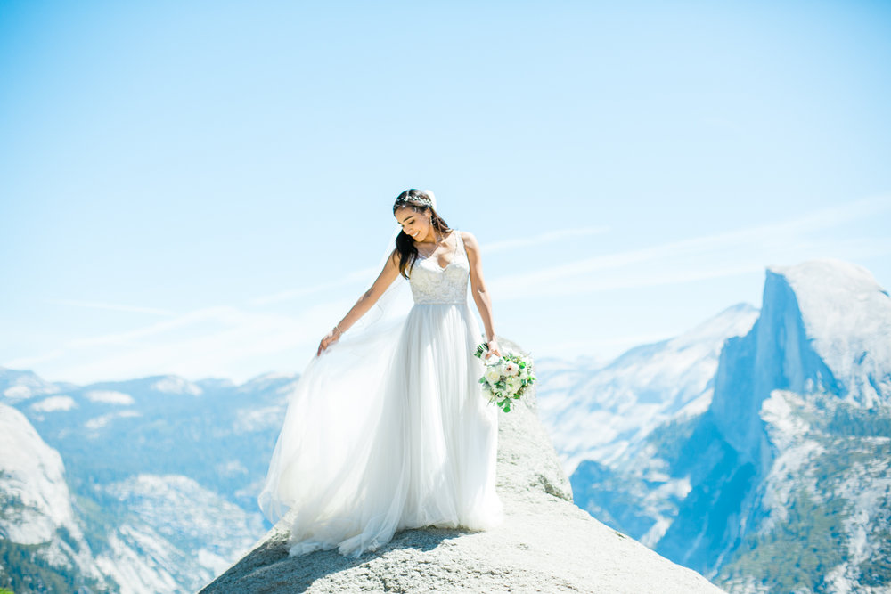 YosemiteWedding-7794.jpg