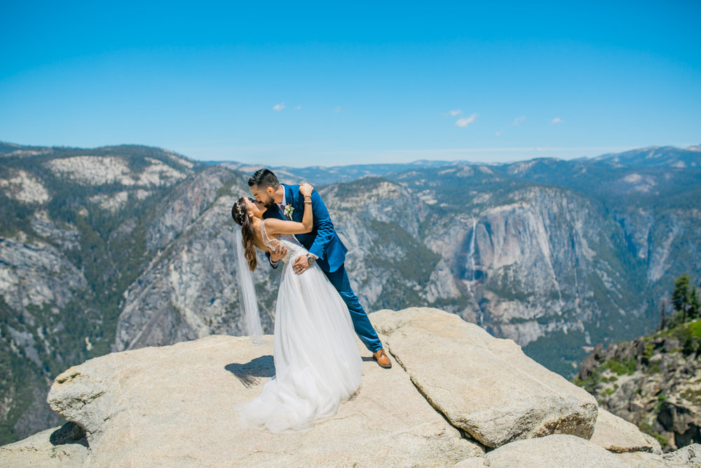 YosemiteWedding-7978.jpg