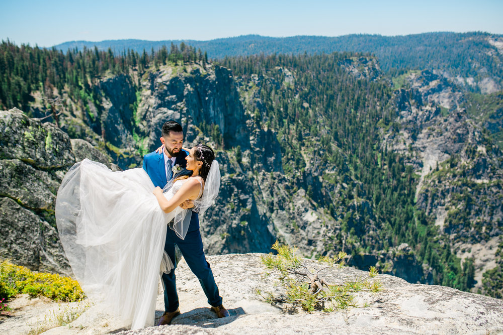 YosemiteWedding-8066.jpg