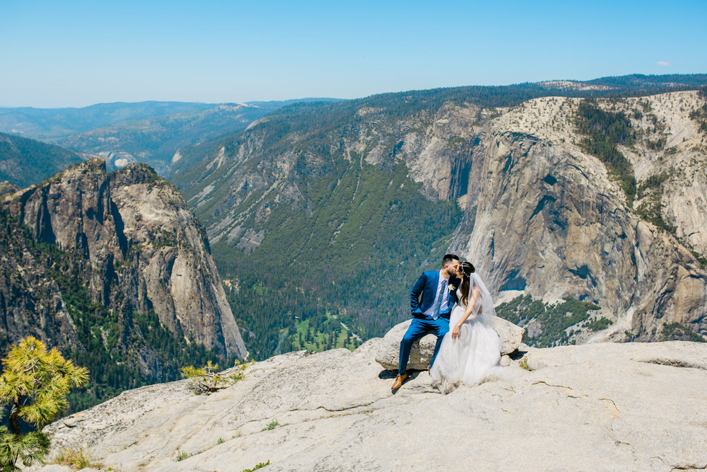 YosemiteWedding-8133.jpg