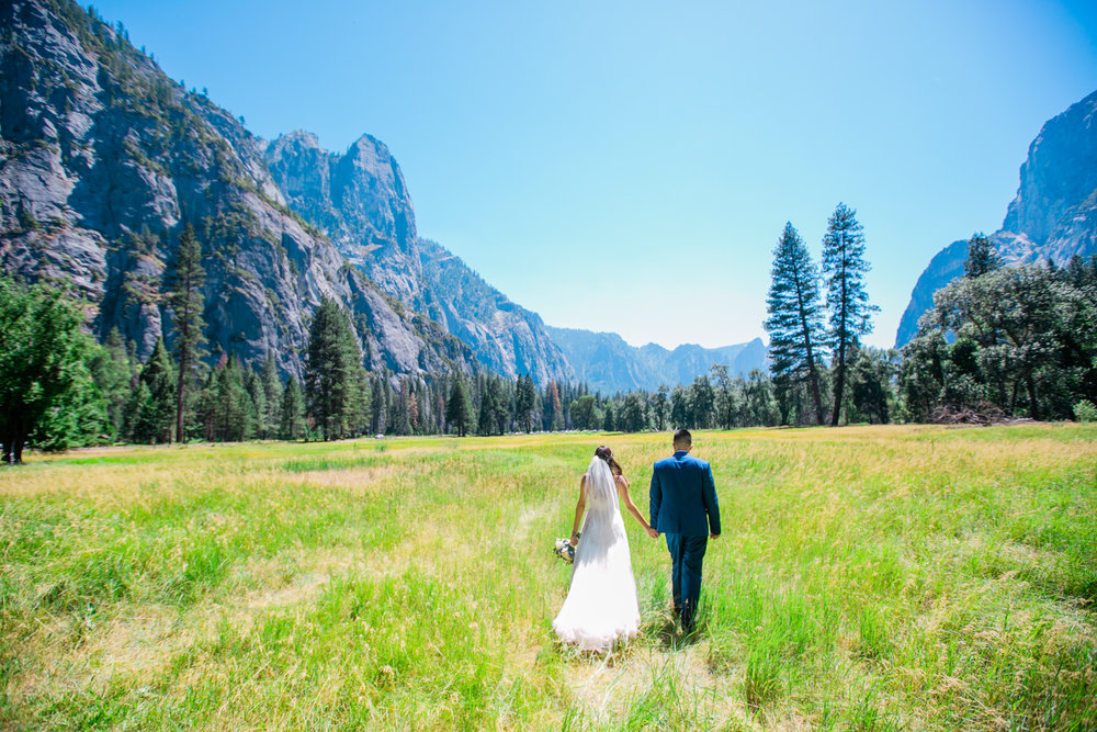 YosemiteWedding-6489.jpg