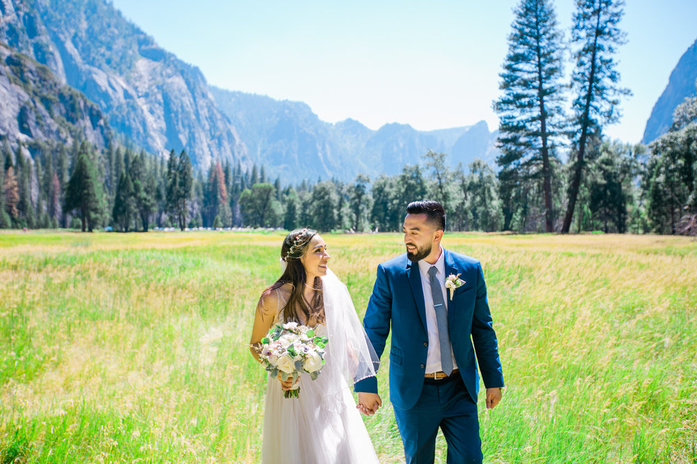 YosemiteWedding-6526.jpg