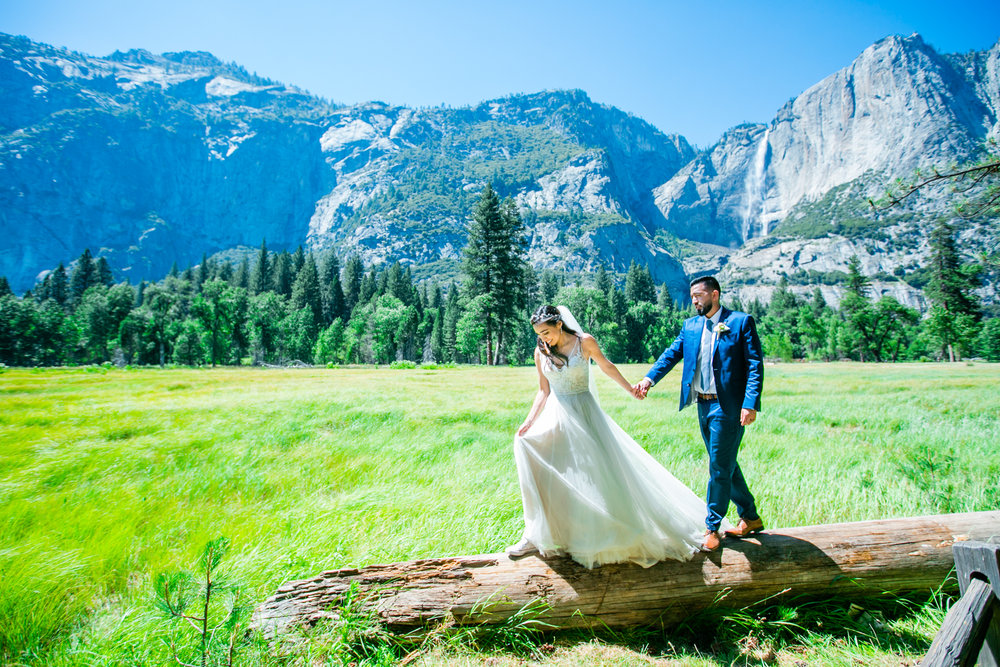 YosemiteWedding-6565.jpg